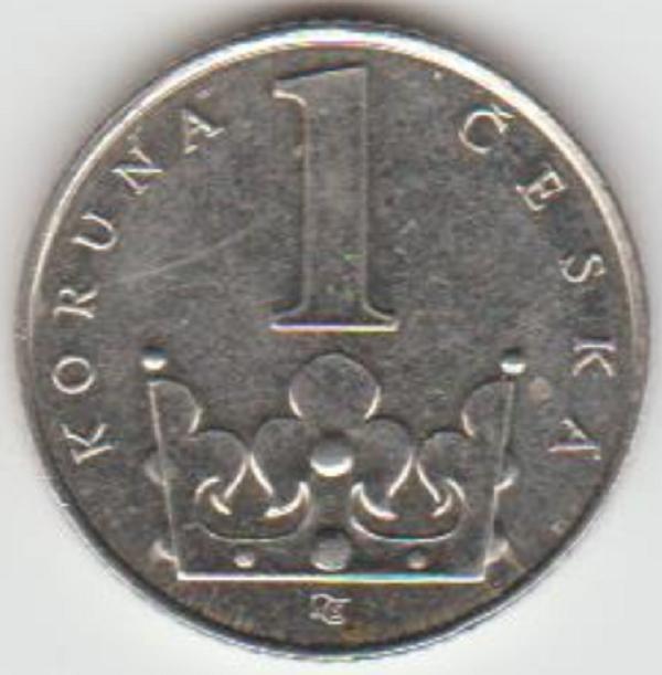 1crec1993-.PNG