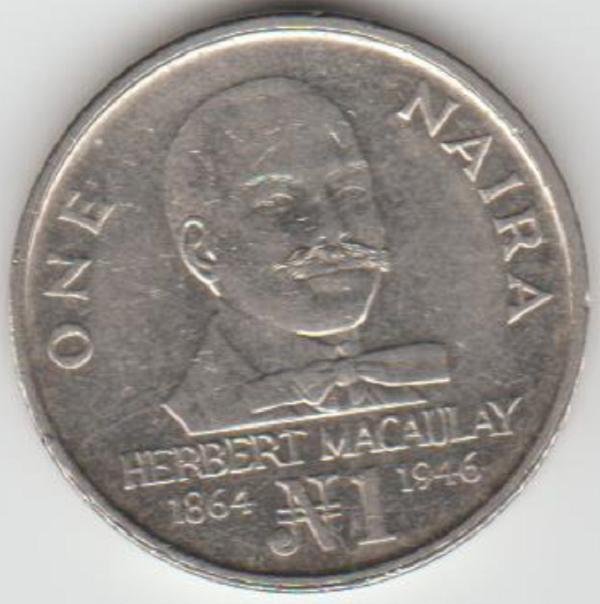 1nnig1991-.PNG