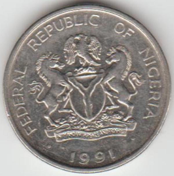 1nnig1991.PNG