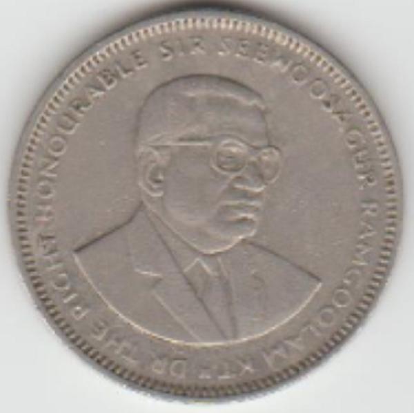 1rumau1991-.PNG