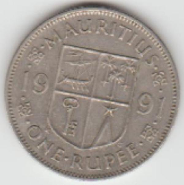 1rumau1991.PNG
