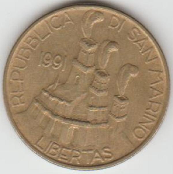 200liresm1991-.PNG
