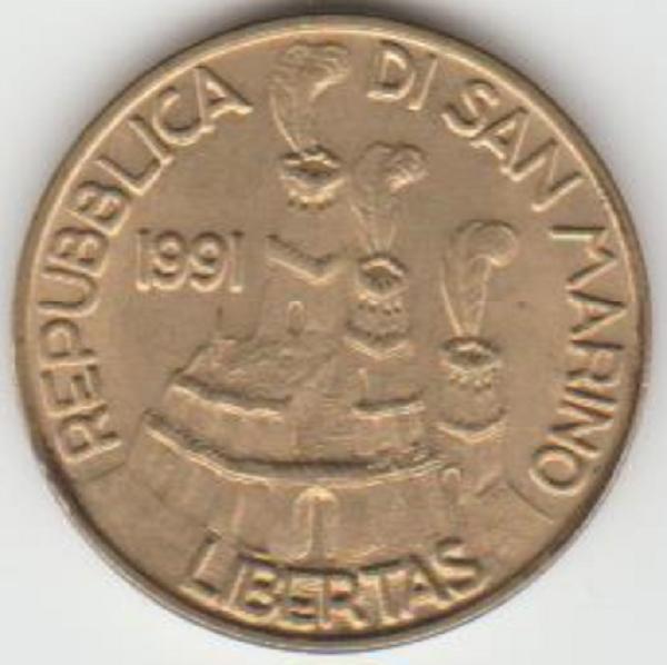 20liresm1991-.PNG