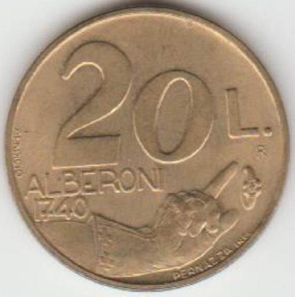 20liresm1991.PNG
