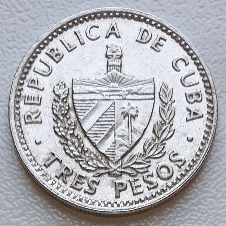 2116041785_Cuba(1).thumb.jpg.48749a7e084bbb08b5ff83b9a1e18a3a.jpg