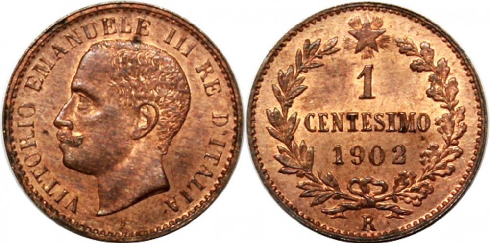 01 Centesimo 1902 D copia.jpg