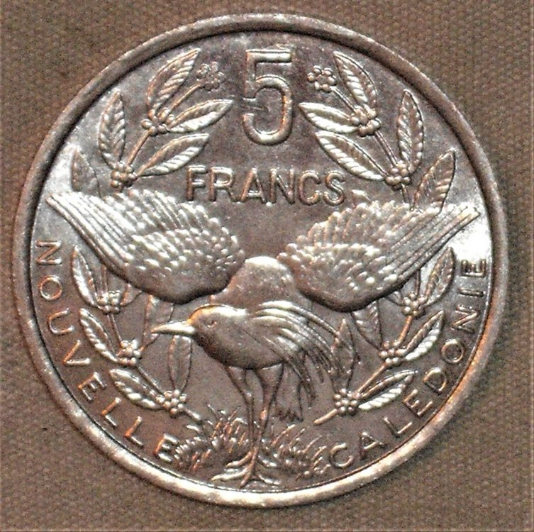 5 francs 1991 r.JPG