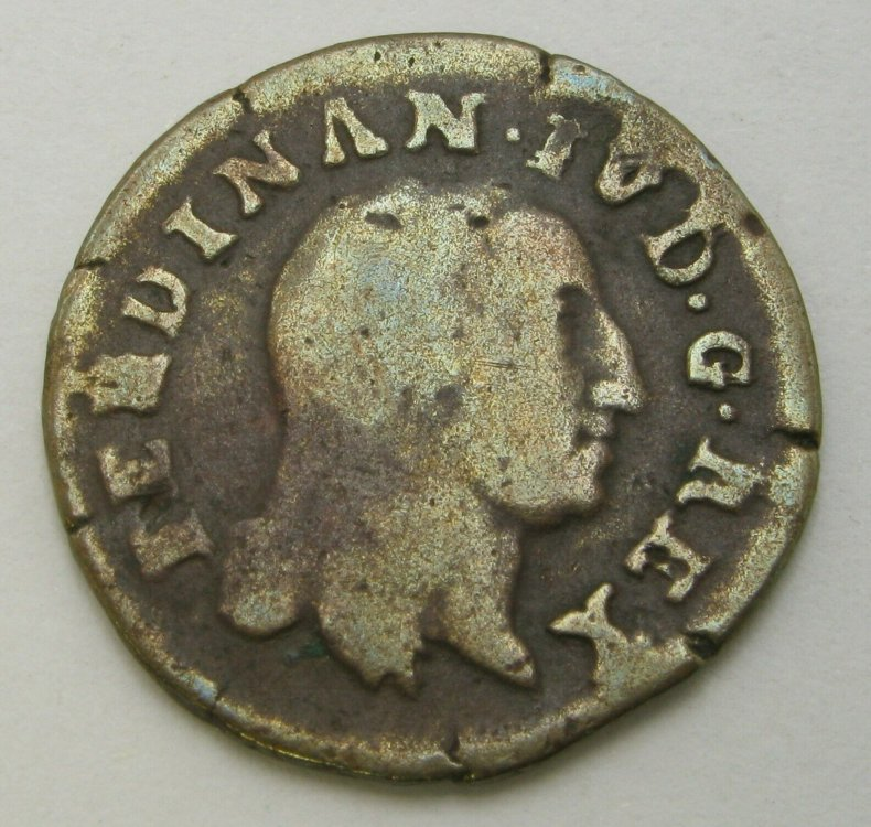 1804 Dritto.jpg