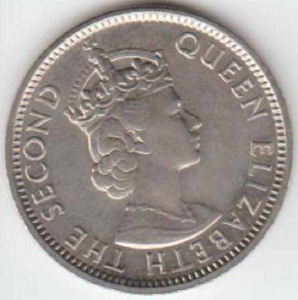 25cbel1991-.PNG