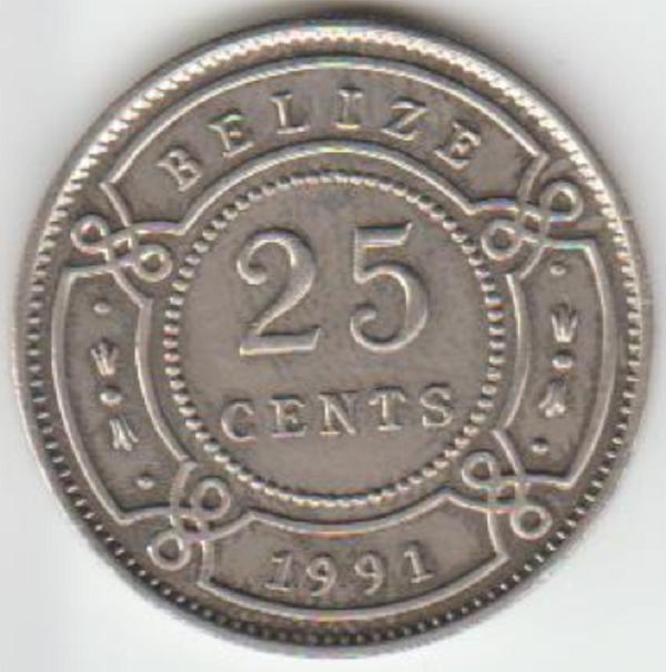 25cbel1991.PNG