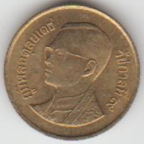 25sta1990-.PNG