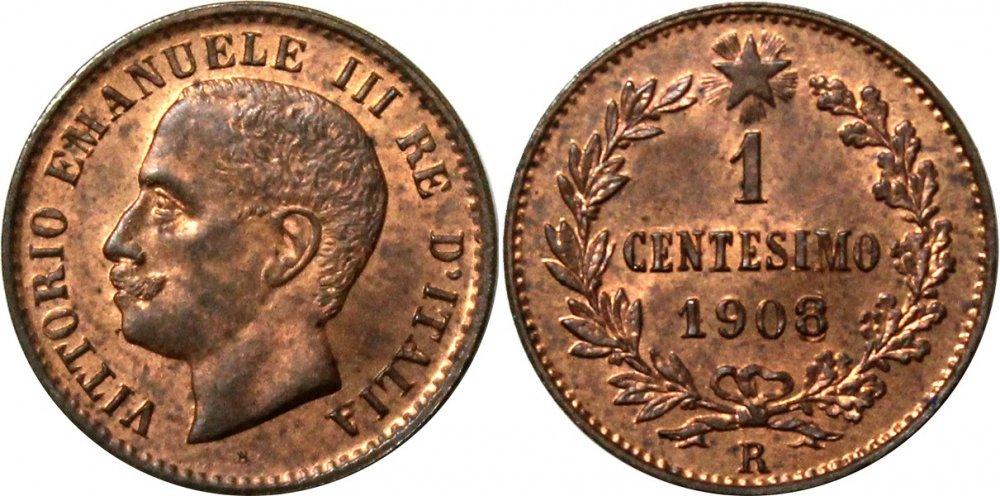 01 Centesimo 1908 D copia.jpg