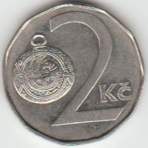 2crec1993-.PNG