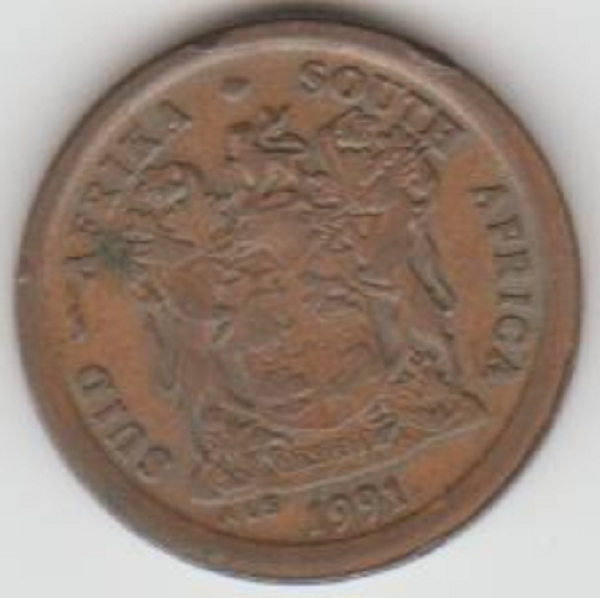2csafr1991.PNG