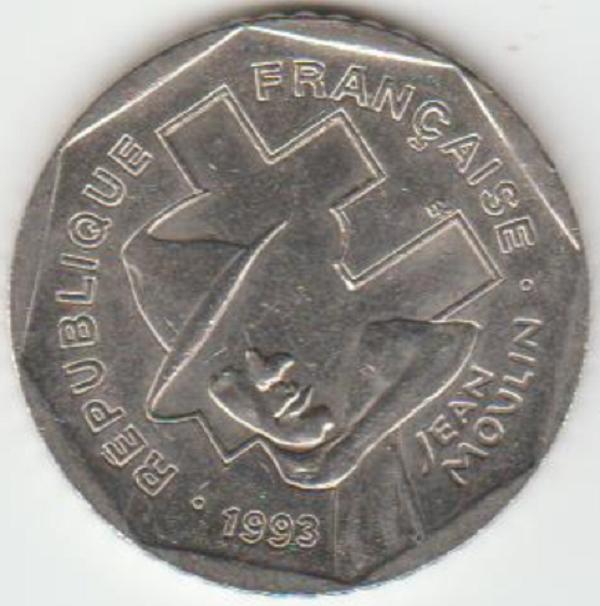 2ffr1993-.PNG