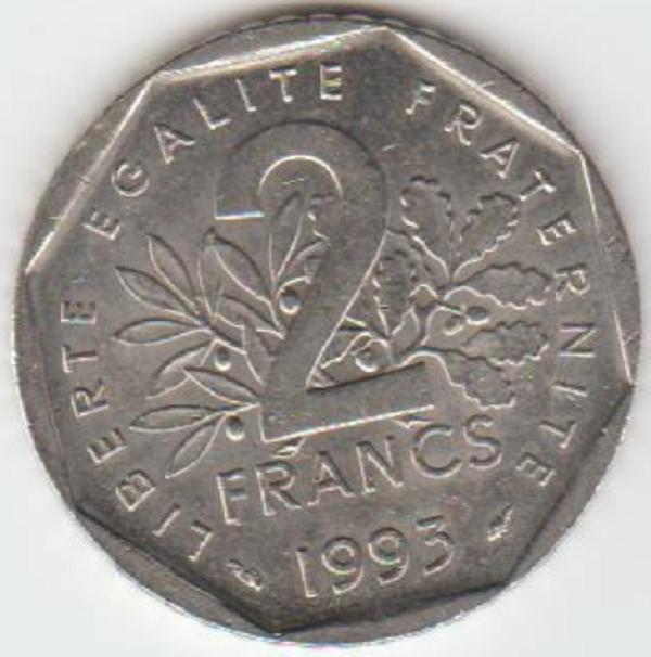 2ffr1993.PNG
