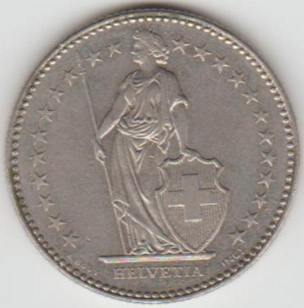 2fsv1993-.PNG
