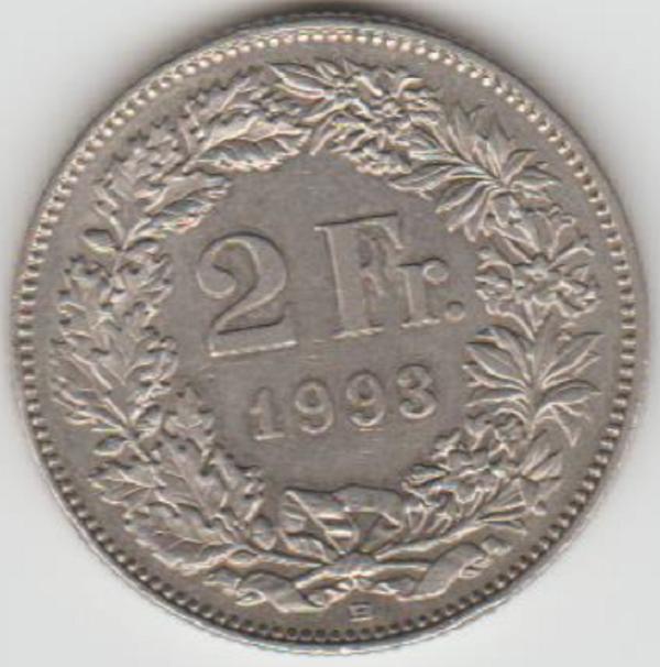 2fsv1993.PNG