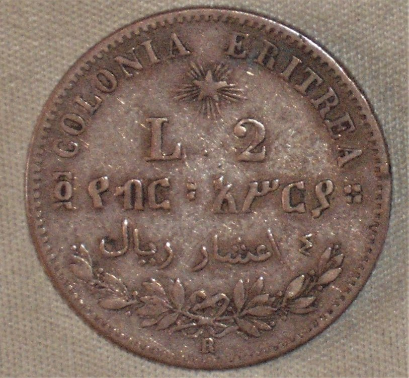 2 Lire 1890 r.JPG