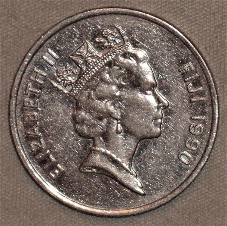 20 cents 1990 d.JPG