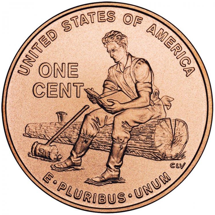lincoln cent2009b.jpg