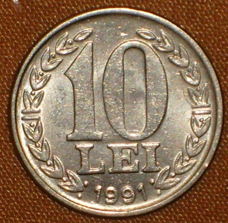 10 lei 1991 r.jpg