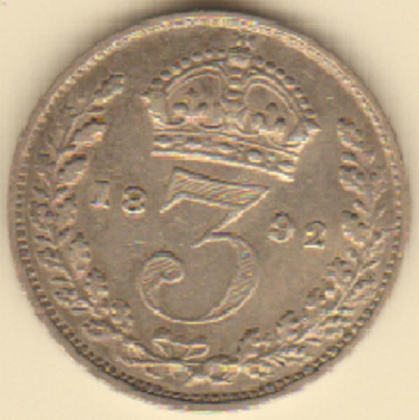3 pence 1892 Gran Bretagna.PNG
