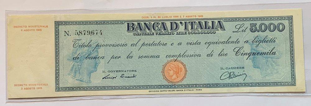 provvisorio 5000 lire A.jpg