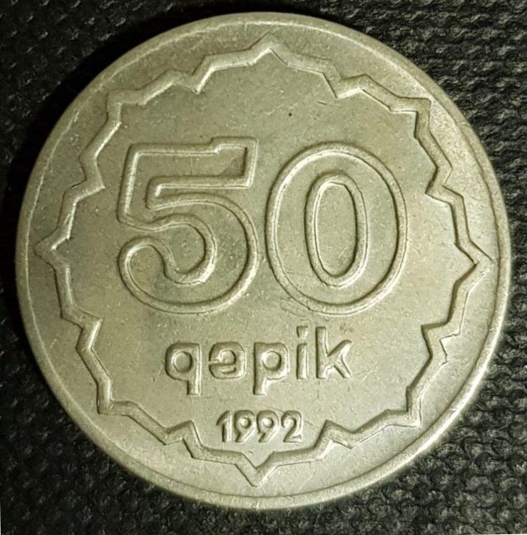 428301235_Azerbajan50qapikR.thumb.jpg.6e38770c43a79fb2f9c66feca3a7562c.jpg