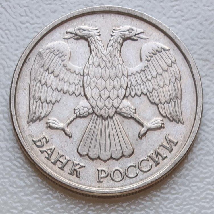 472185642_Russia(2).thumb.jpg.95ebcf4e456e4e670bc3fc0e5fc42296.jpg