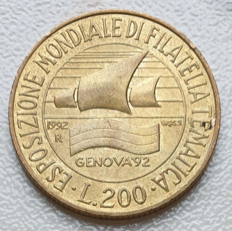 491736881_RepubblicaItaliana(1).thumb.jpg.b28a70c4d262428fd8fe5d53748cbd05.jpg