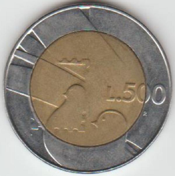 500liresm1990-.PNG