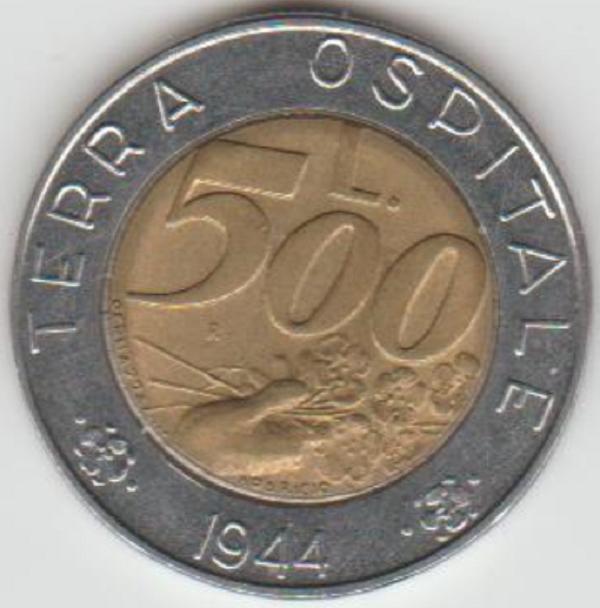 500liresm1991-.PNG