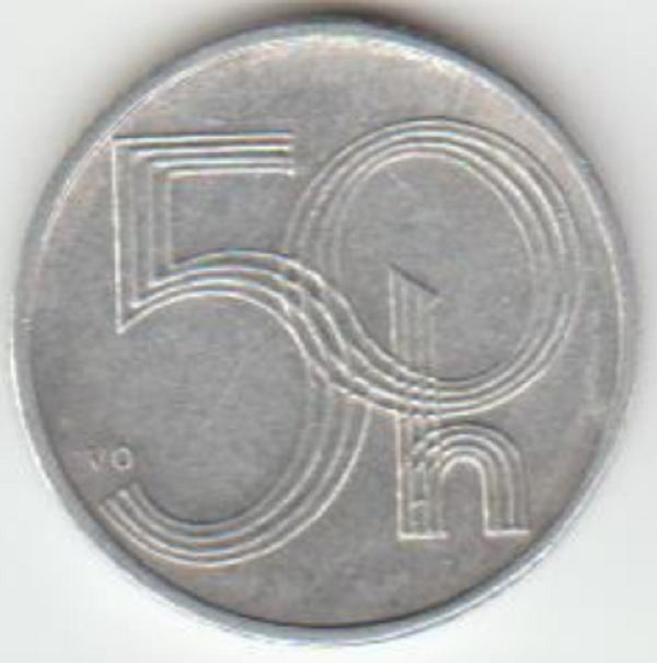 50hrec1993-.PNG
