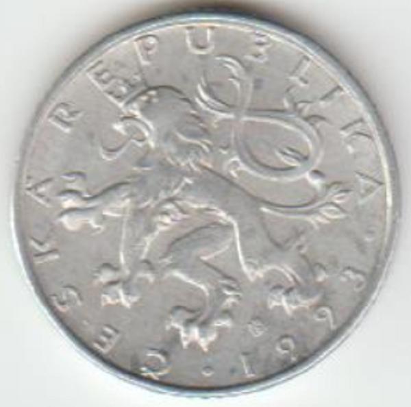 50hrec1993.PNG