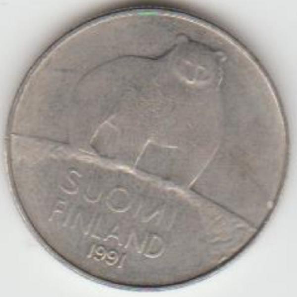 50pfin1991.PNG