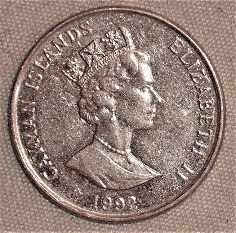 25 cents 1992 d.jpg