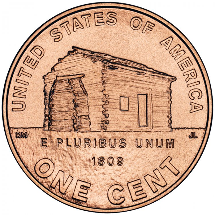 lincoln cent2009a.jpg