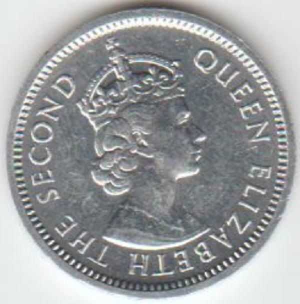 5cbel1991-.PNG