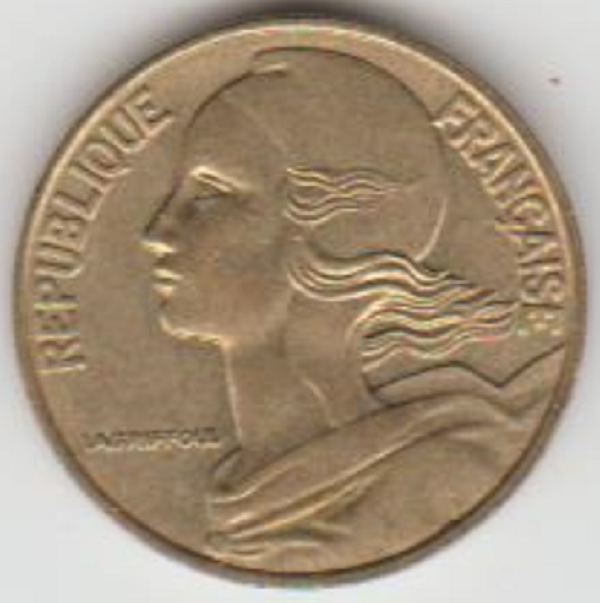 5cfr1993-.PNG