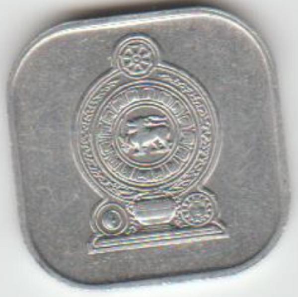 5csrl1991-.PNG