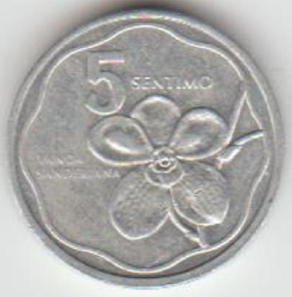 5sfil1991-.PNG