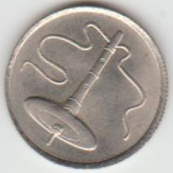5smal1991-.PNG