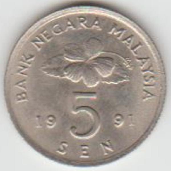5smal1991.PNG