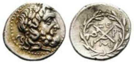 416 Gorny&Mosch 251 n. 4293.jpg