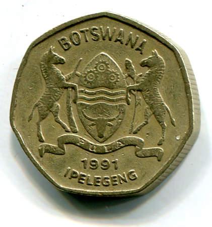 798169946_botswana1p1991b.jpg.e48de4e0000a00cc22d9c88195ac5986.jpg