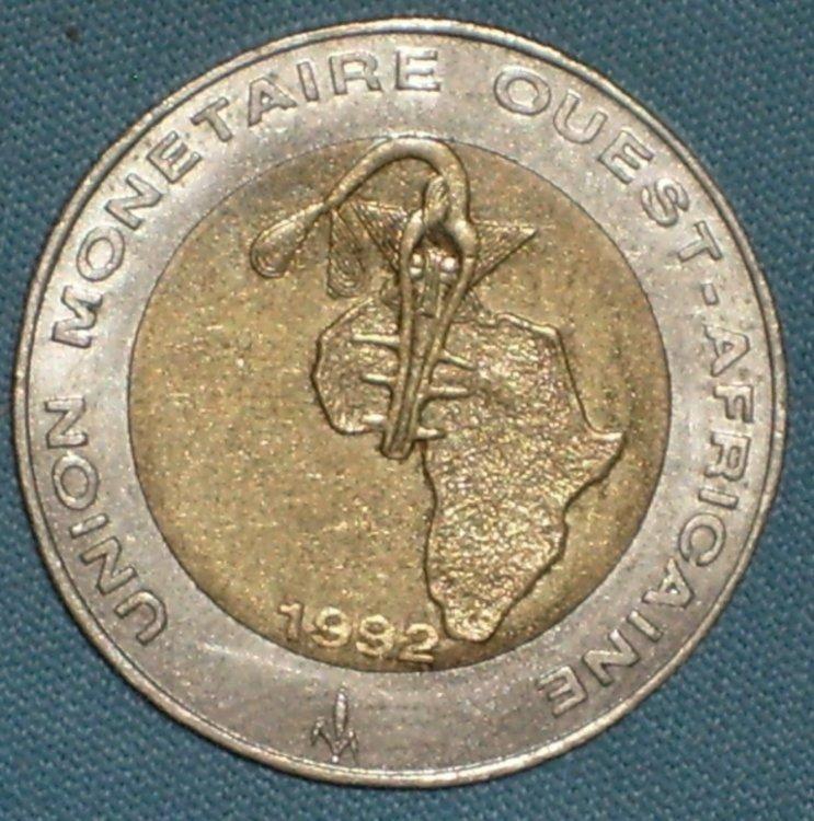 West Africa States 1992 r.jpg