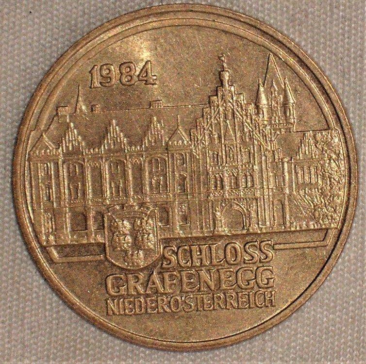 20 shilling 1992 r.JPG
