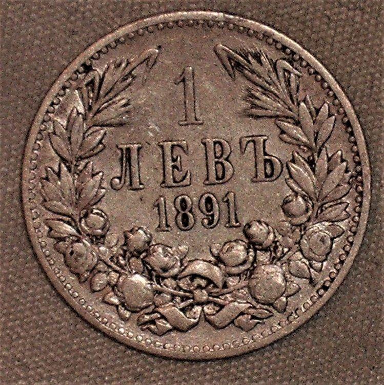 1 Lev 1891 r.JPG