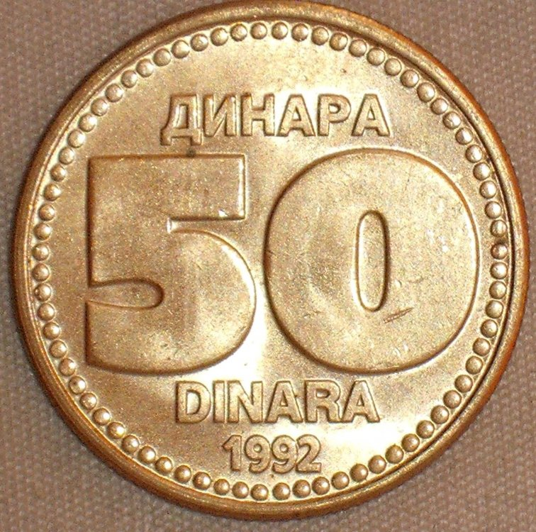 50 dinara 1992 r.JPG